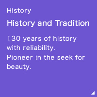 History and Tradition