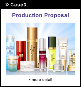 Case3Production Proposal