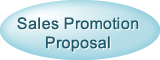 Sales Promotion Proposal
