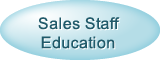 Sales Staff Education