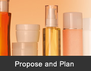 Propose and Plan